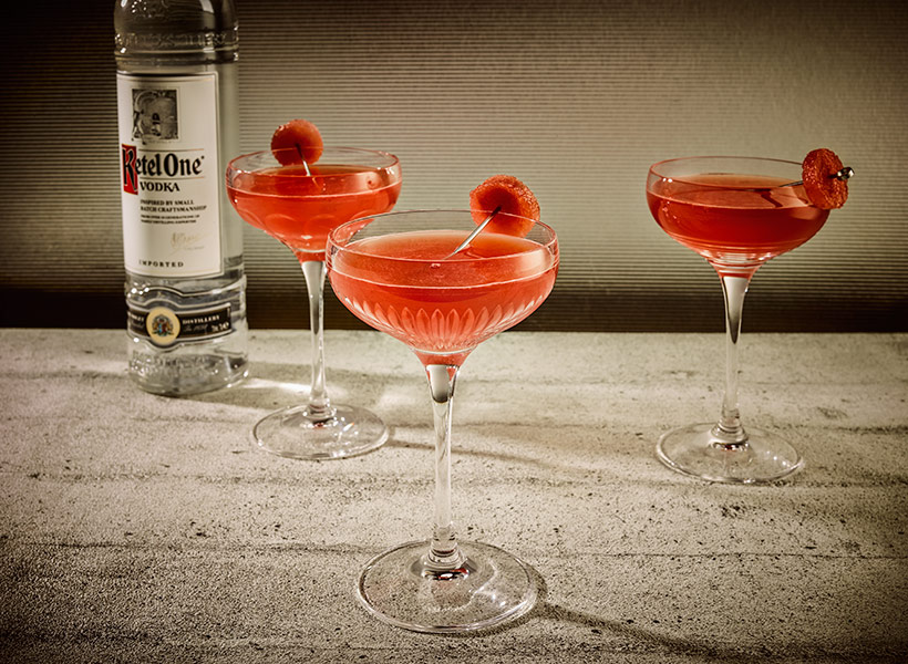 Ketel One Classic Watermelon