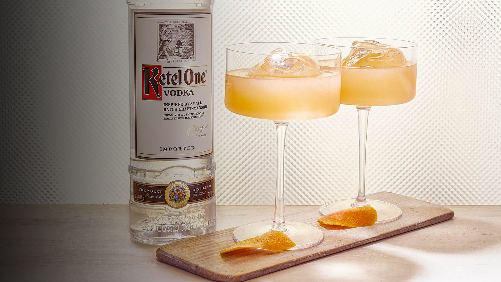 Ketel One Almost Famous (1)