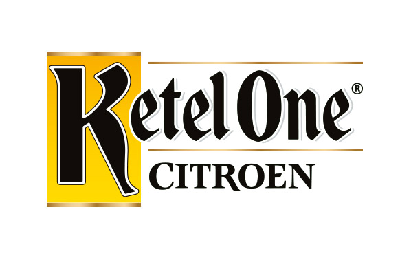2000 - Ketel One Citroen Flavoured Vodka Logo