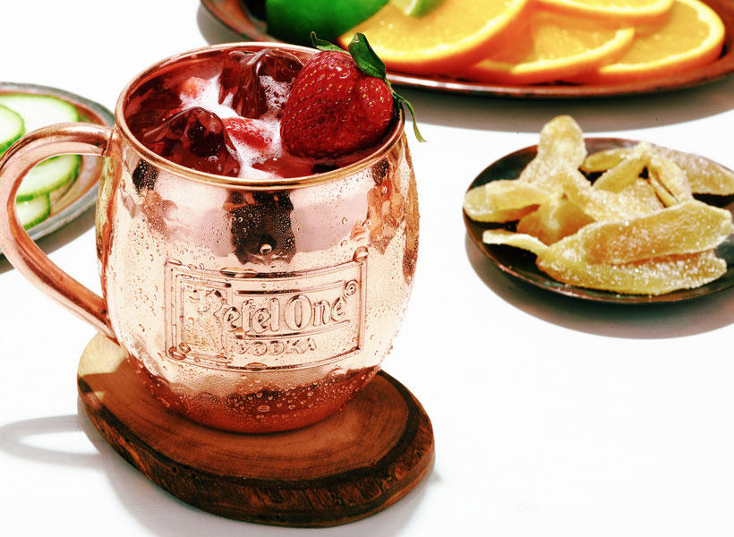 Ketel One Strawberry Dutch Mule.jpg