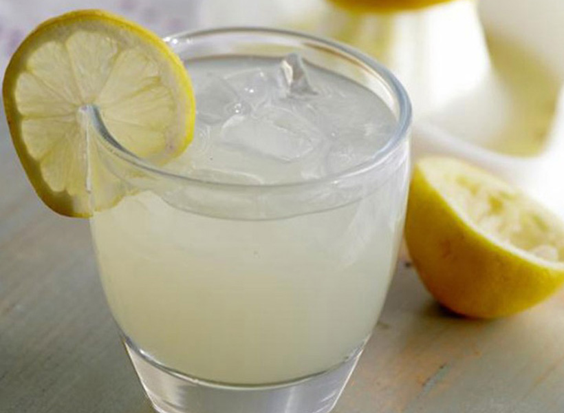 Dutch Lemonade 820 600
