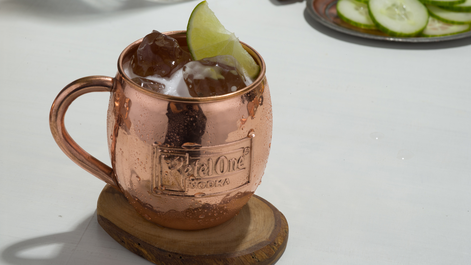 Dutch Mule Slideshow