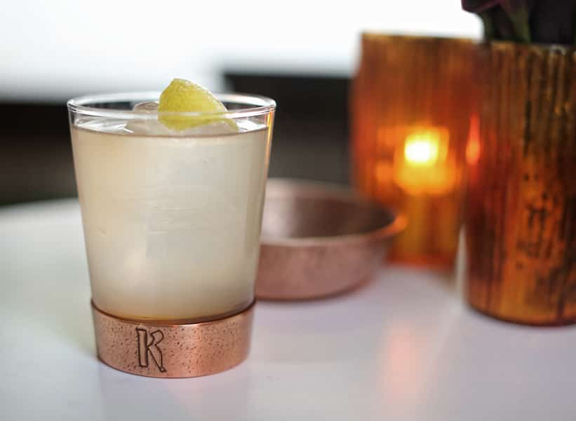 325 Cocktail Image