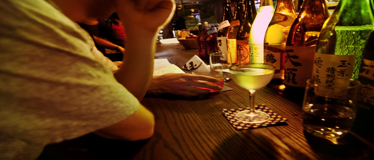 THE TOP 5 BARS IN MELBOURNE YOU NEED TO BE SEEN AT THIS ...