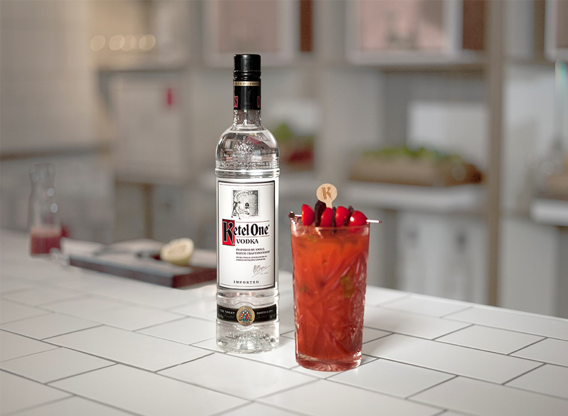 BRAII MY MARY 820x 600 Copy