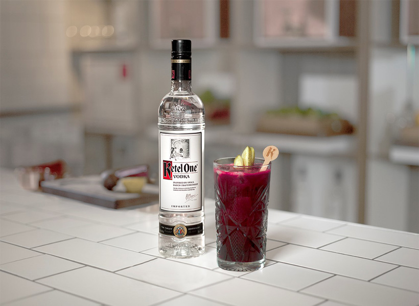 BEETROOT BANGER 820x 600 Copy