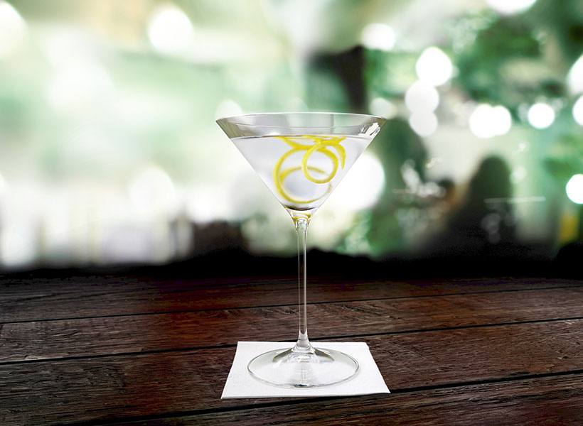 Ketel One Vodka Martini Recipe Vodka Drinks Ketel One