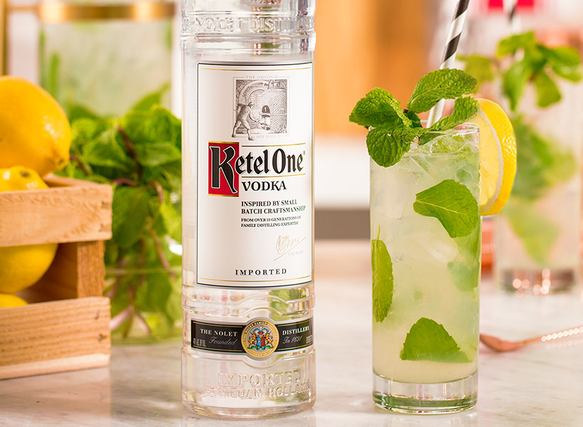 Ketel One Mint Ketelade 820x 600